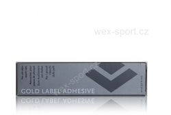 Black Diamond Gold Label Adhesive - 82 ml